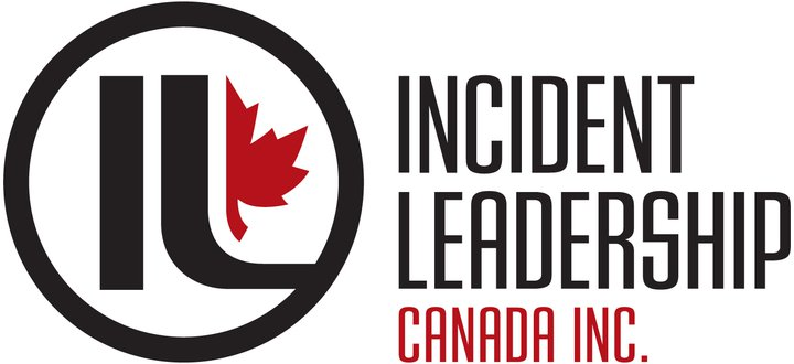 leadership incident