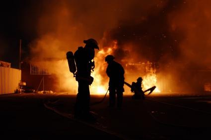 Firefighter_Image