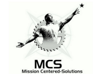 Mission-Centered Solutions, Inc.